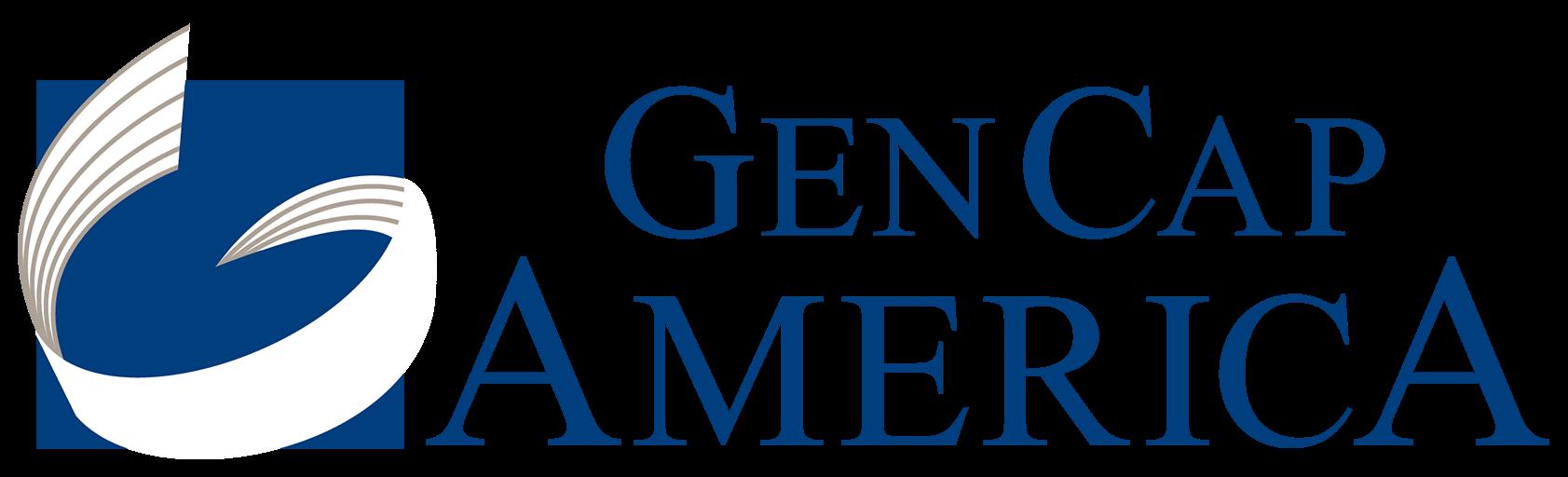 Gen Cap America – Private Equity 439d6703484